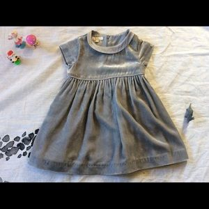 Gucci little girls dress